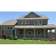 R.E. Duchene Roofing and Siding image 0
