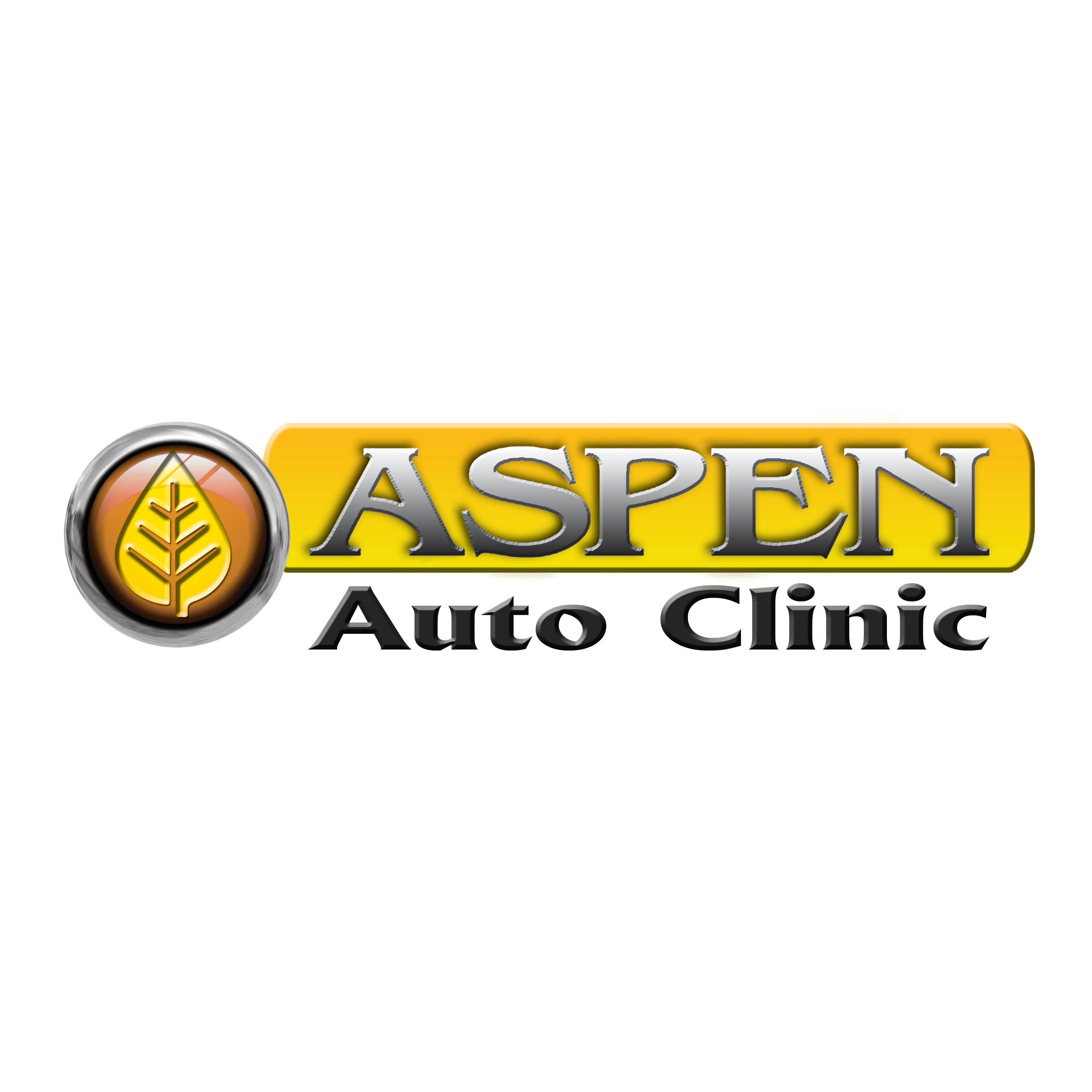 Aspen Auto Clinic - Englewood, CO 80112 - (303)800-7020   ShowMeLocal.com