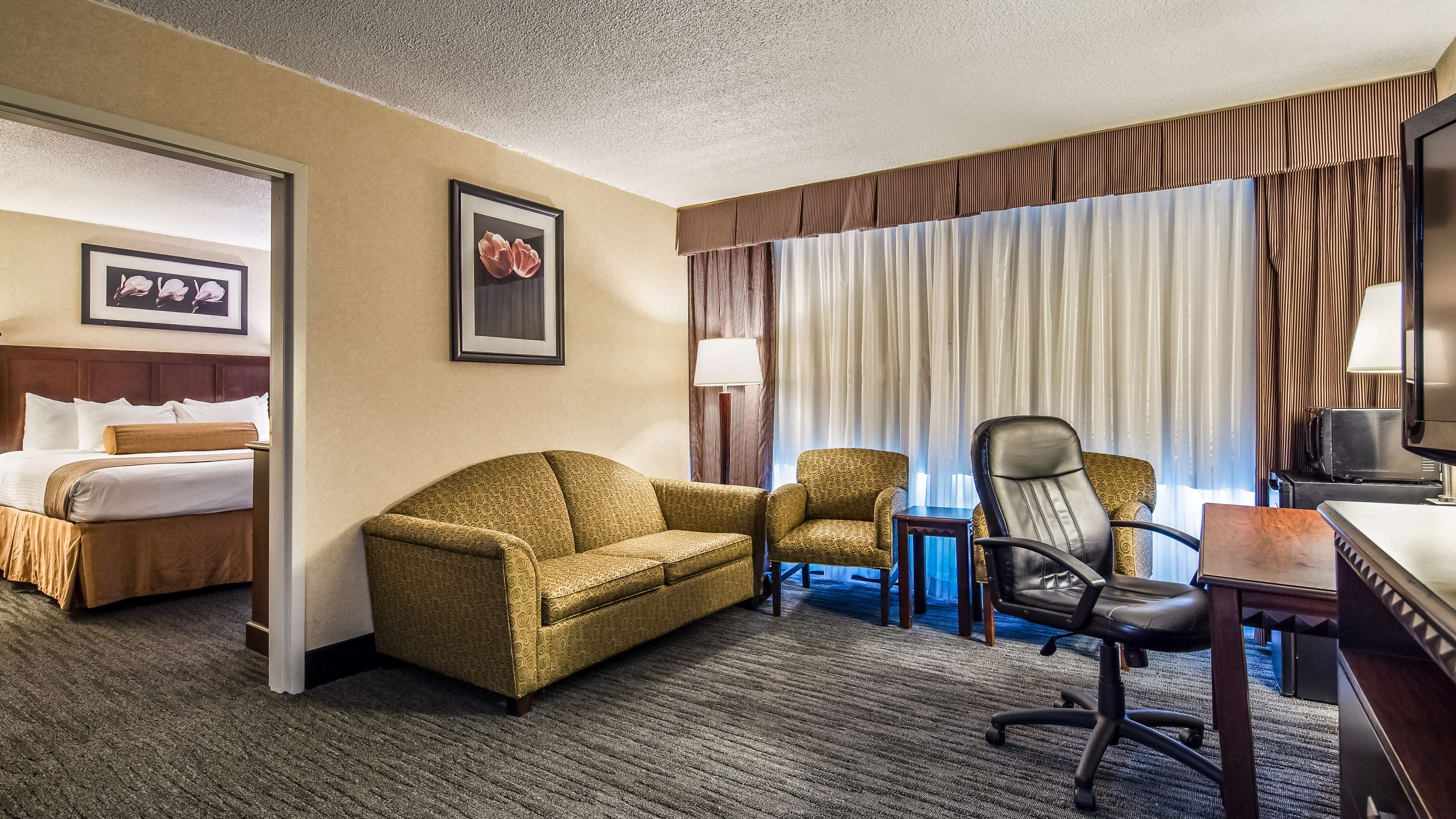 Best Western Plus Rockville Hotel & Suites image 14
