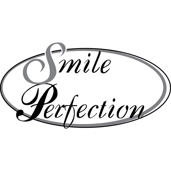 Smile Perfection
