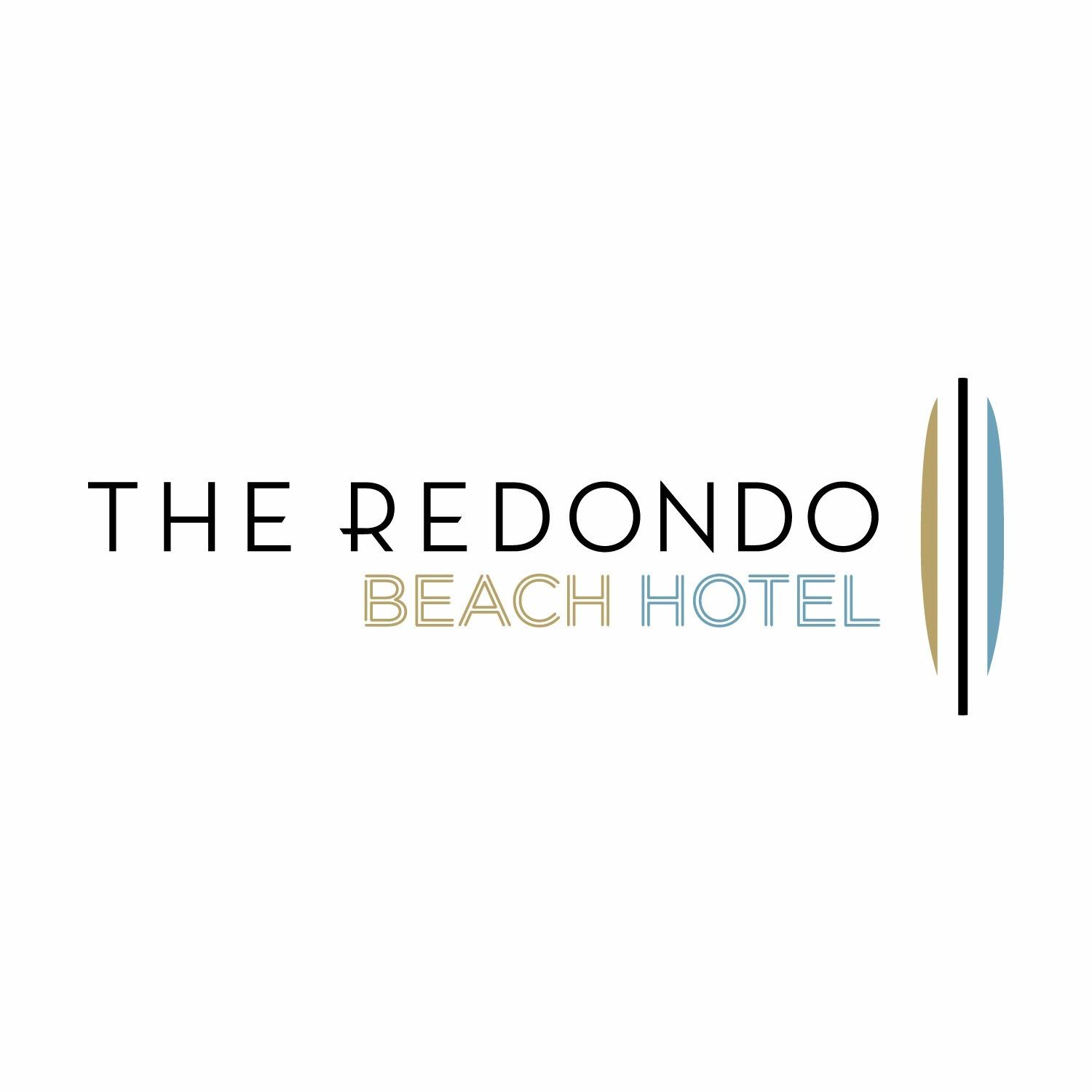The Redondo Beach Hotel image 11