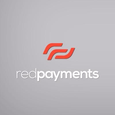 Red Payments image 5