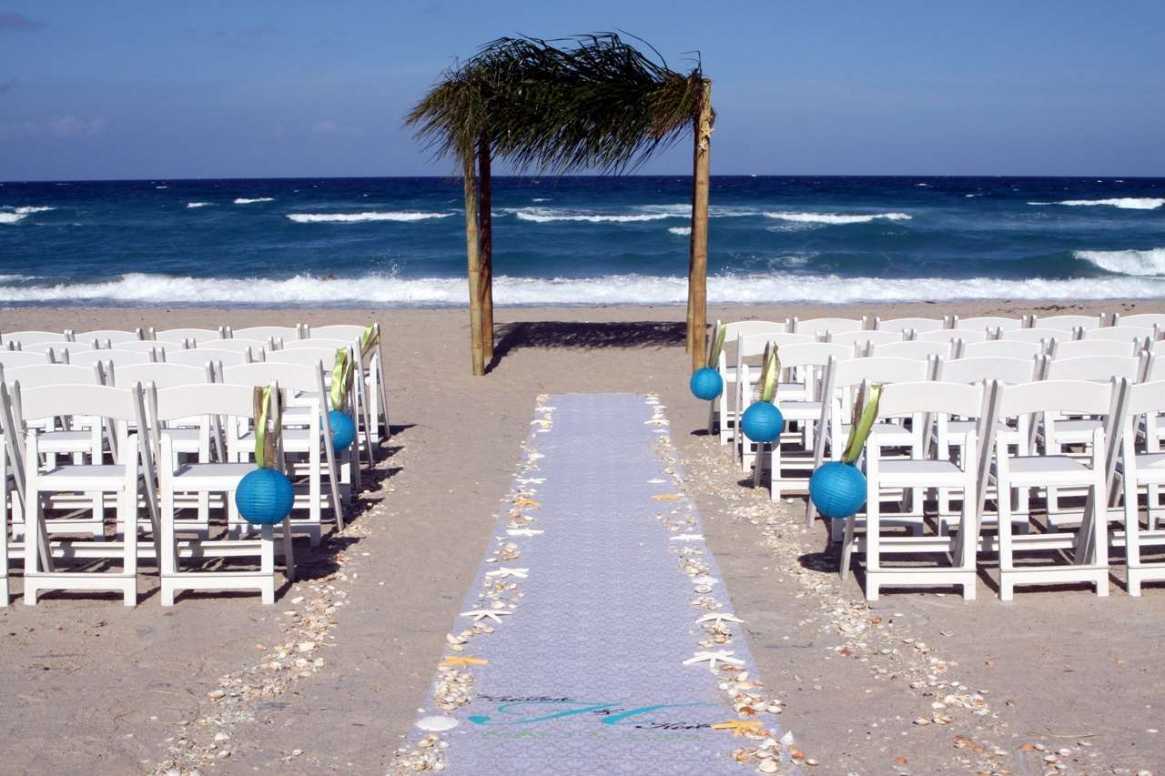 Hilton Singer Island Oceanfront/Palm Beaches Resort image 25