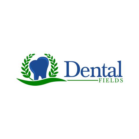 Dental Fields