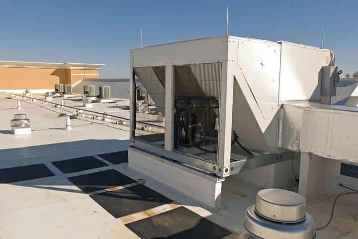 Air Design Systems, Inc. in Pensacola, FL, photo #7