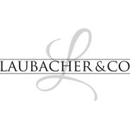 Laubacher & Co. - ad image