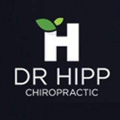 Dr. Hipp's Chiropractic