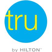 Tru by Hilton McDonough
