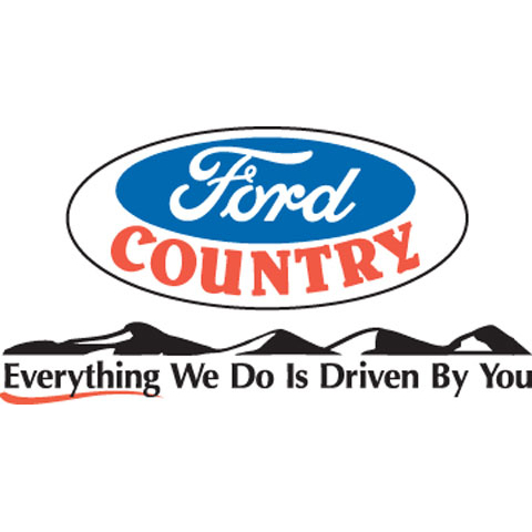 Ford Country Las Vegas