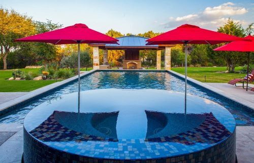 NuVision Pools image 0