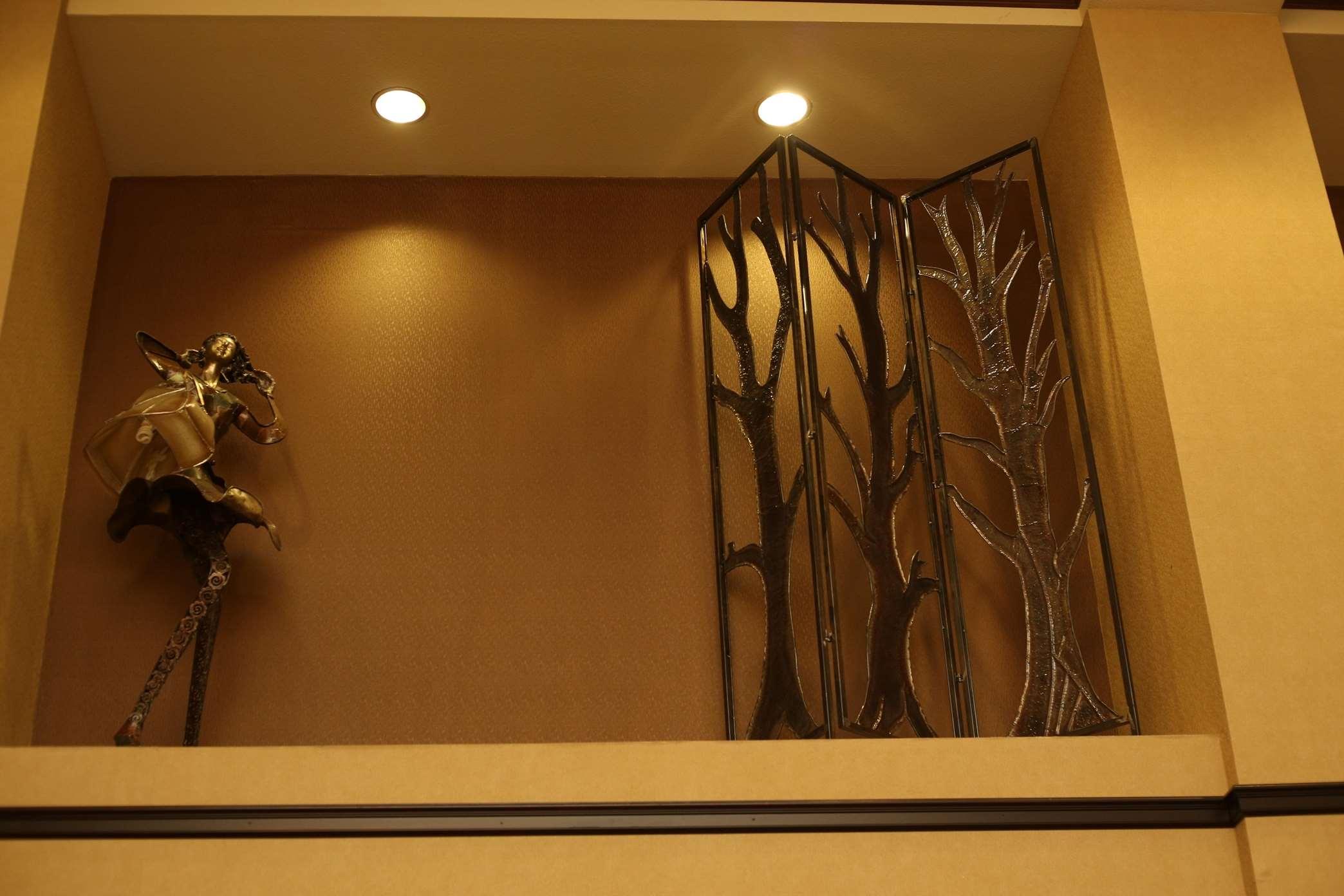 Hampton Inn & Suites Lafayette image 3