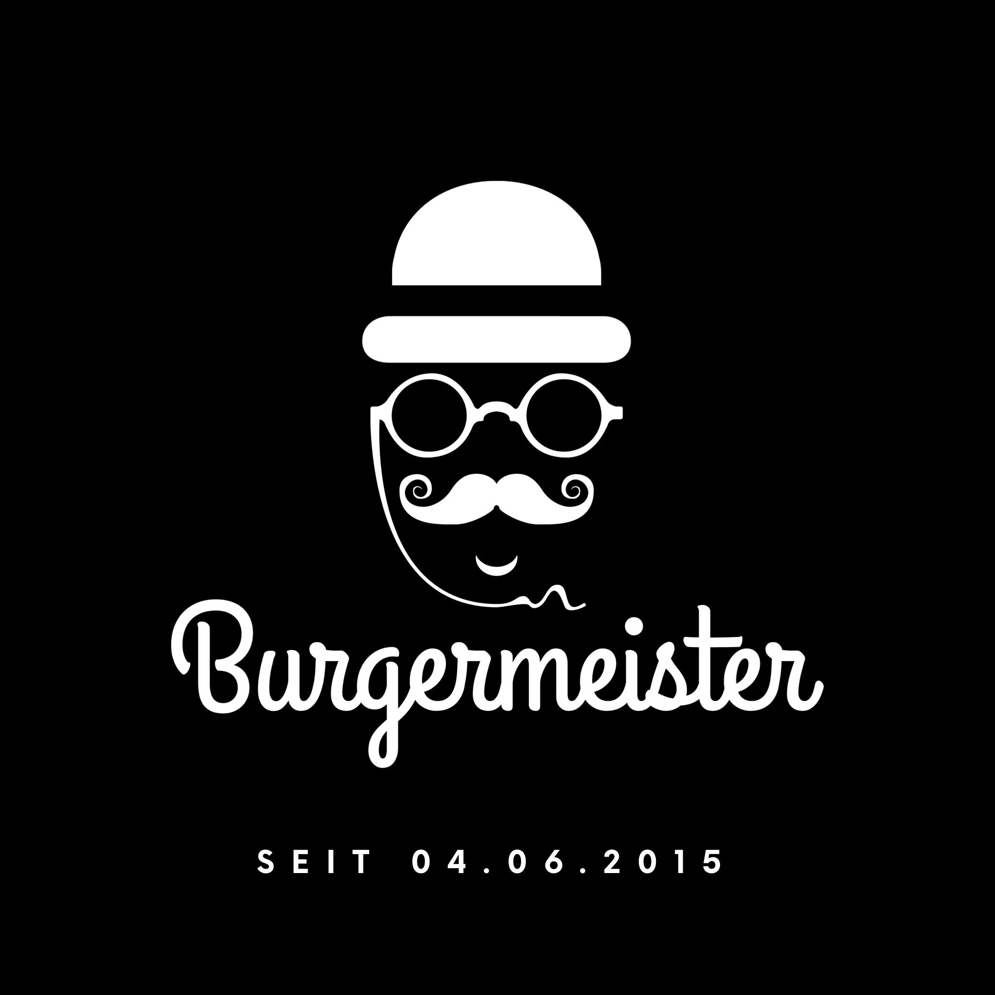 Logo von Burgermeister