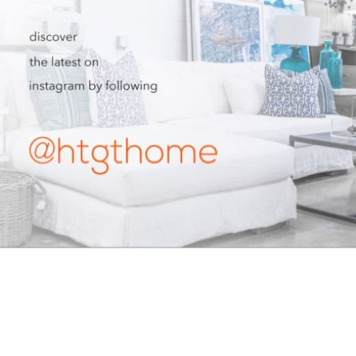 HtgT Furniture image 8