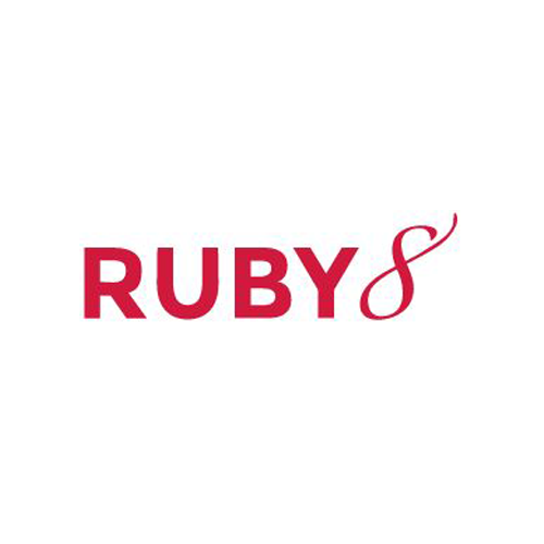 Ruby 8