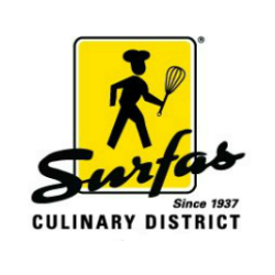 image of Surfas Culinary District
