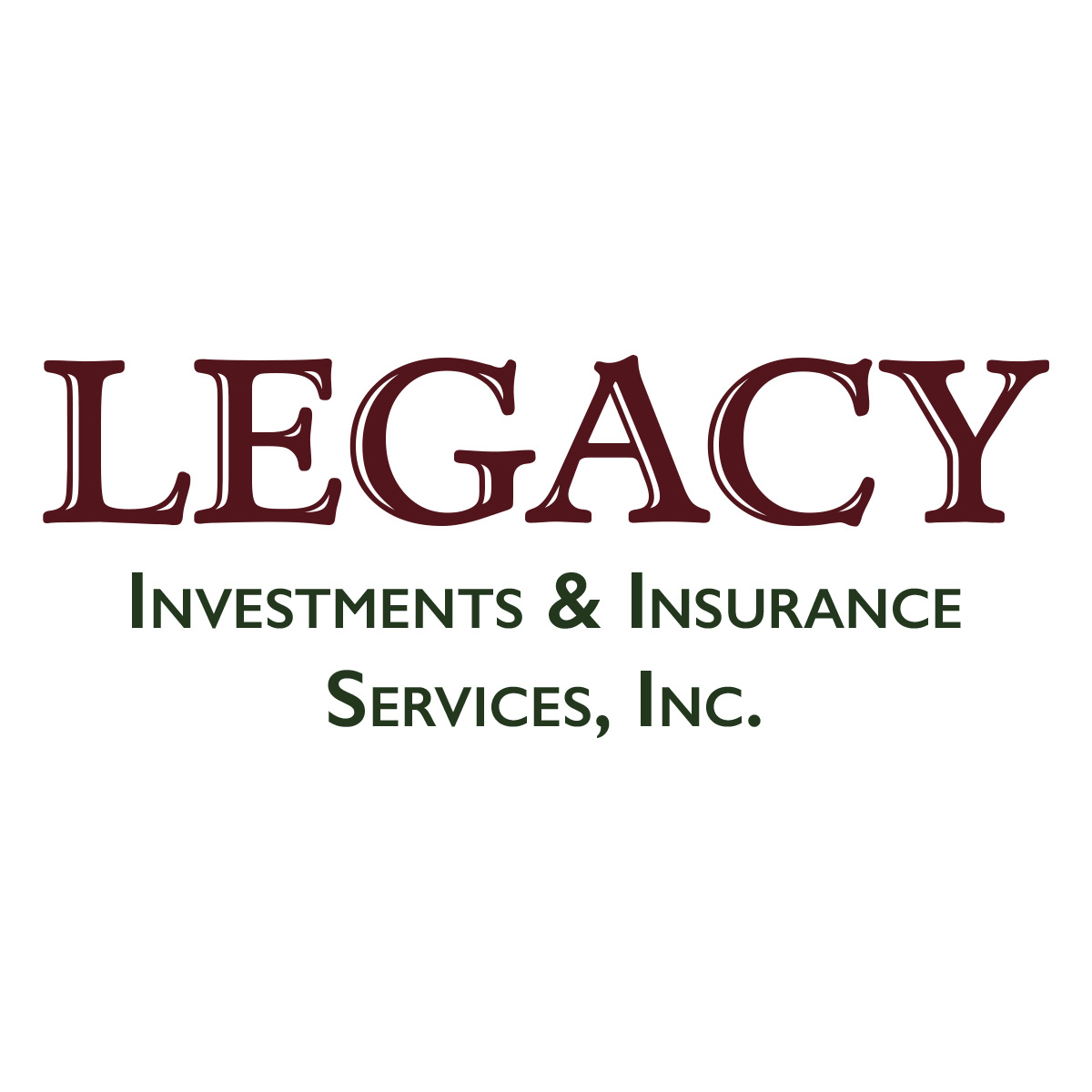 Legacy Investments & Insurance Services, Inc