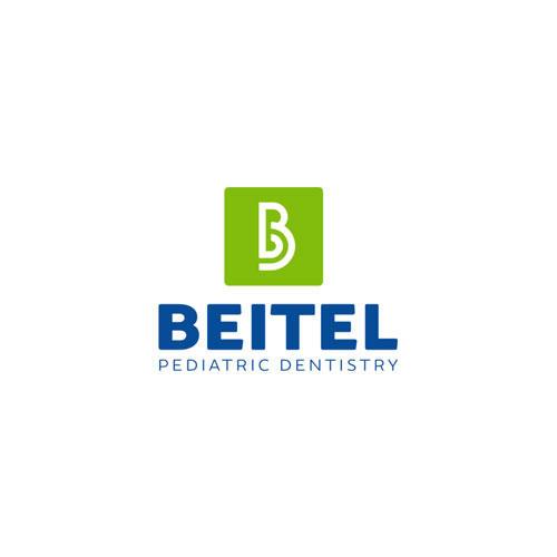 Beitel Pediatric Dentistry