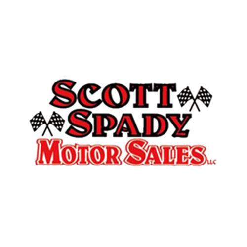 Scott Spady Motor Sales