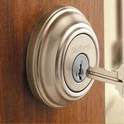 Silver Spring Elite Locksmith