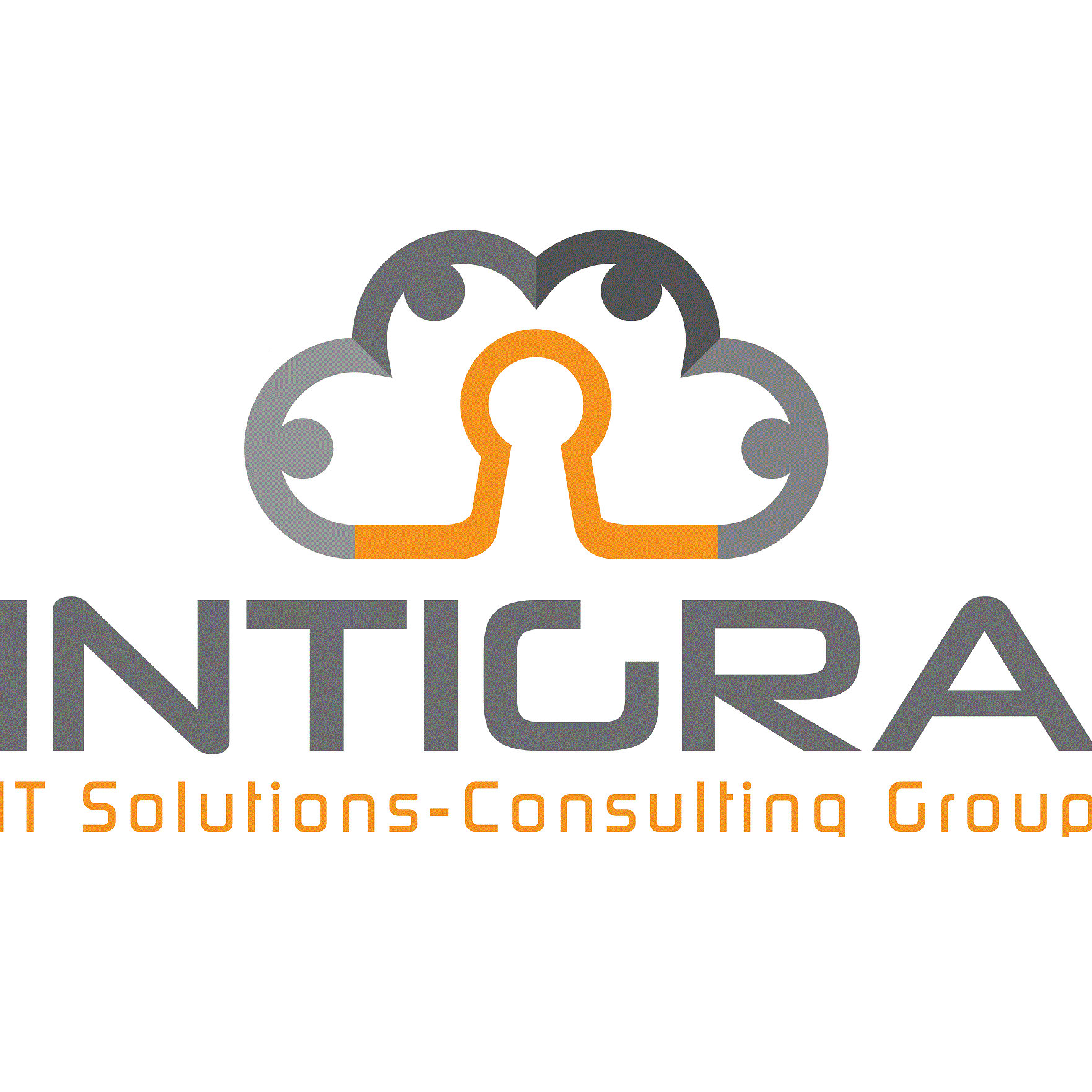 INTIGRA IT SOLUTIONS CONSULTING GROUP, LLC
