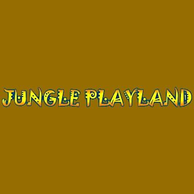 Jungle Playland