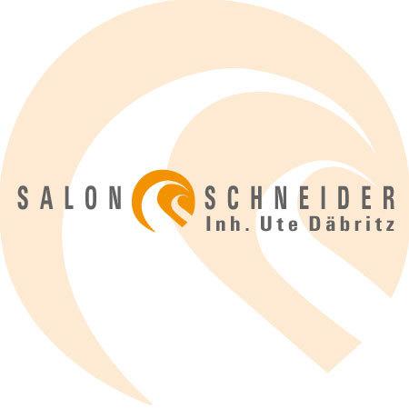 Salon Schneider Inh. Ute Däbritz