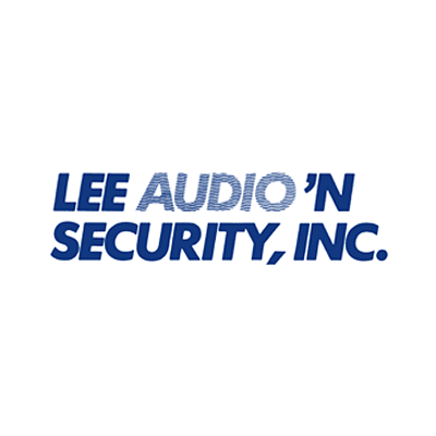 Lee Audio N Security Co