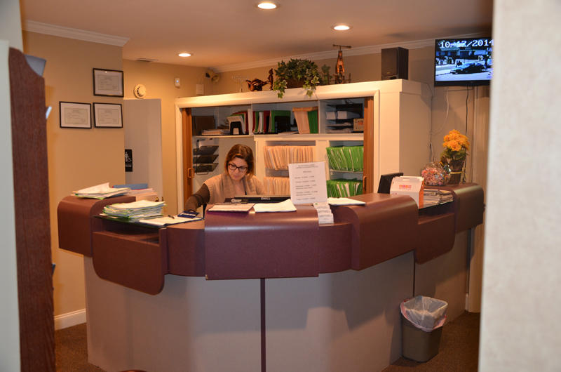 Bayside Physical Therapy, Chiropractic & Acupuncture, PLLC. image 4
