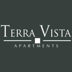 Terra Vista Apartments image 12