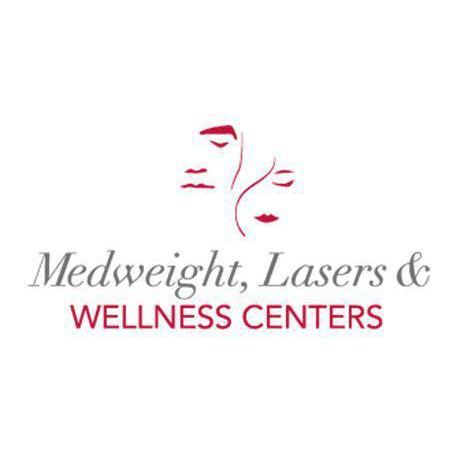 MedWeight, Lasers & Wellness Centers