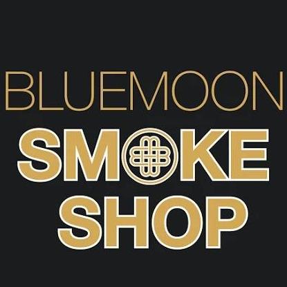 BLUEMOON SMOKE SHOP image 8