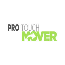 Pro Touch Movers