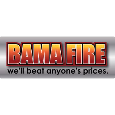 Bama Fire