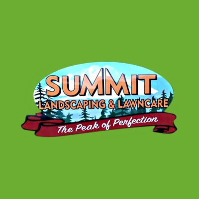Summit Landscaping and Lawn Care