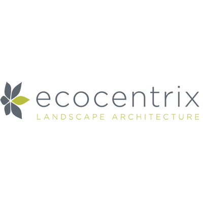 Ecocentrix Landscape Architecture