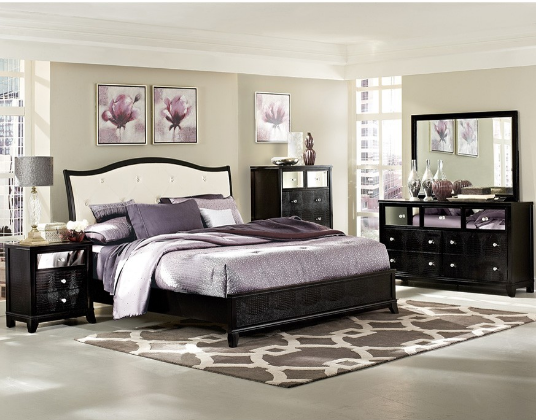 Price Busters Discount Furniture In Forestville Md 301 669 1925