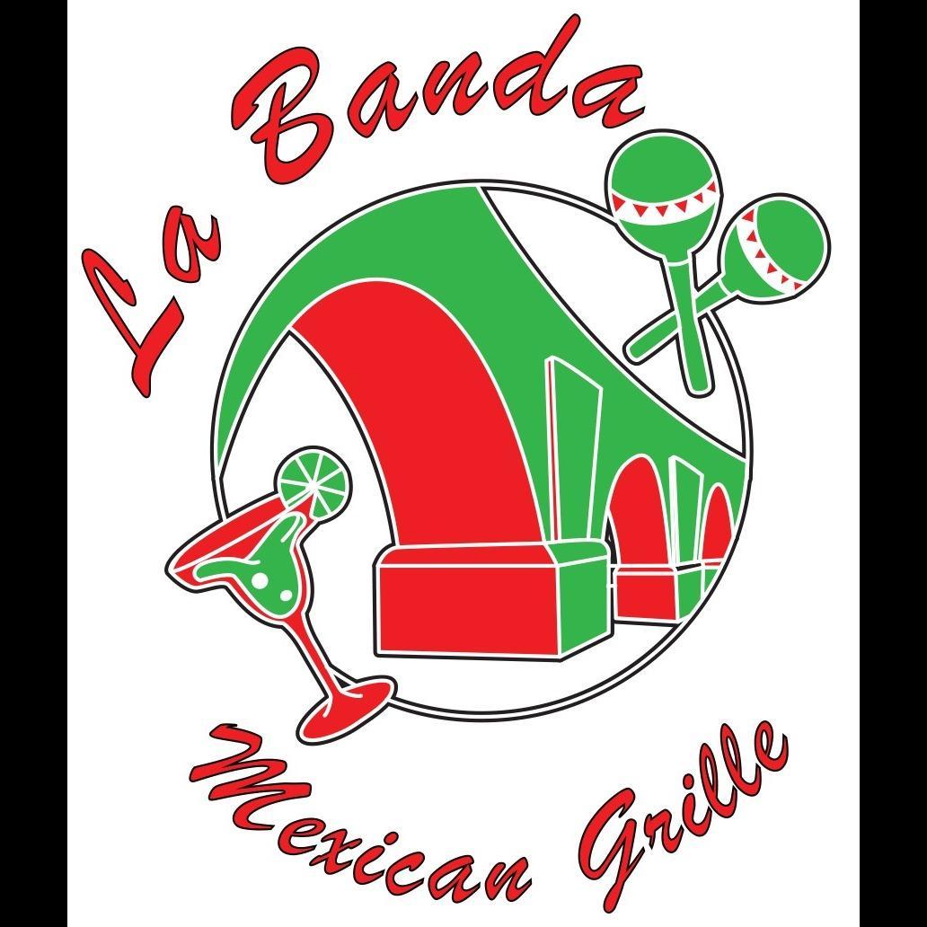La Banda Mexican Grille
