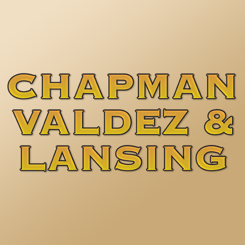 Chapman Valdez & Lansing Attorneys At Law