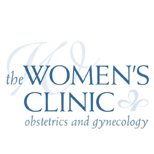 Tessa Yates - The Women's Clinic