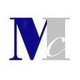 McInnis Insurance Agency, Inc.