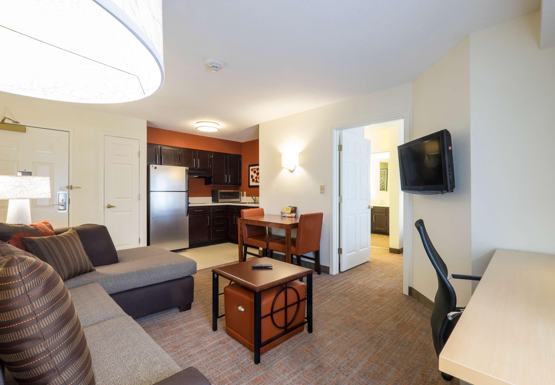 Residence Inn by Marriott Columbus Worthington image 7