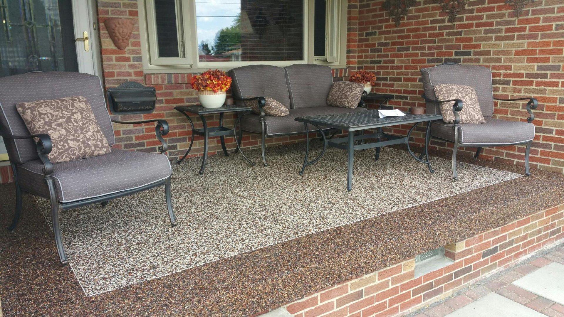 Pebblestone Floors LLC image 9
