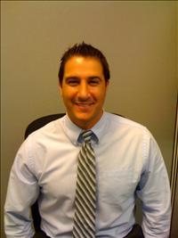 David Tofig - San Jose, CA - Allstate Team