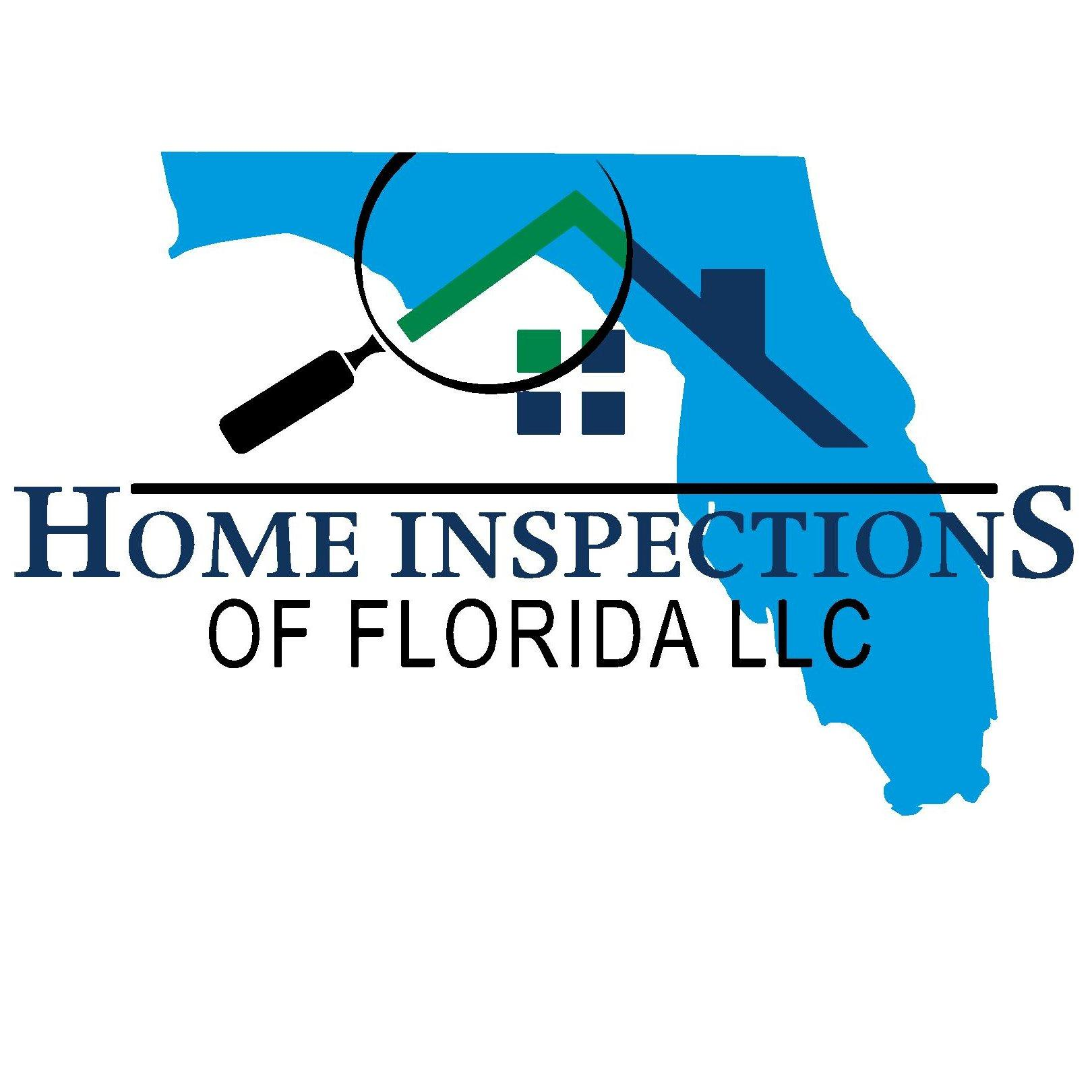 Home Inspections Of Florida In Lakeland Fl Whitepages