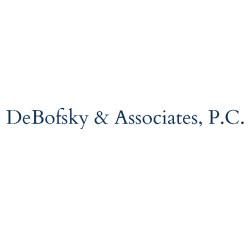 DeBofsky & Associates, P.C.