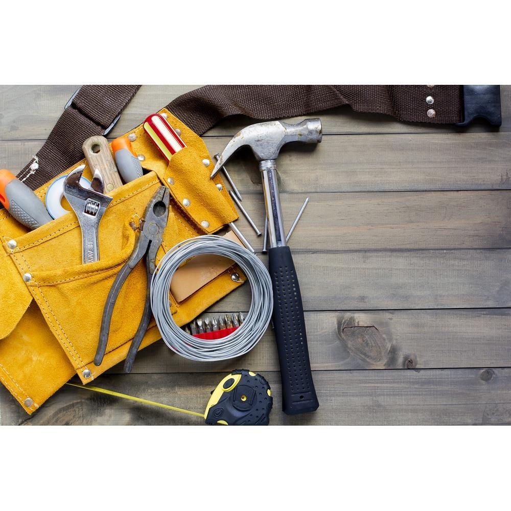 Handyman All Solutions