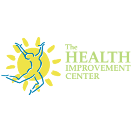 The Health Improvement Center: Katie Thompson, D.C.
