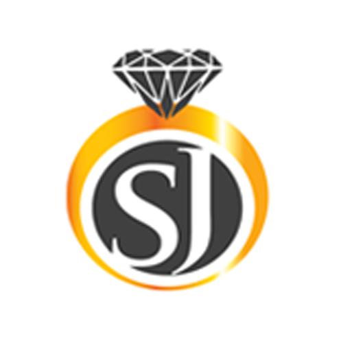 Soto's Jewelry image 0