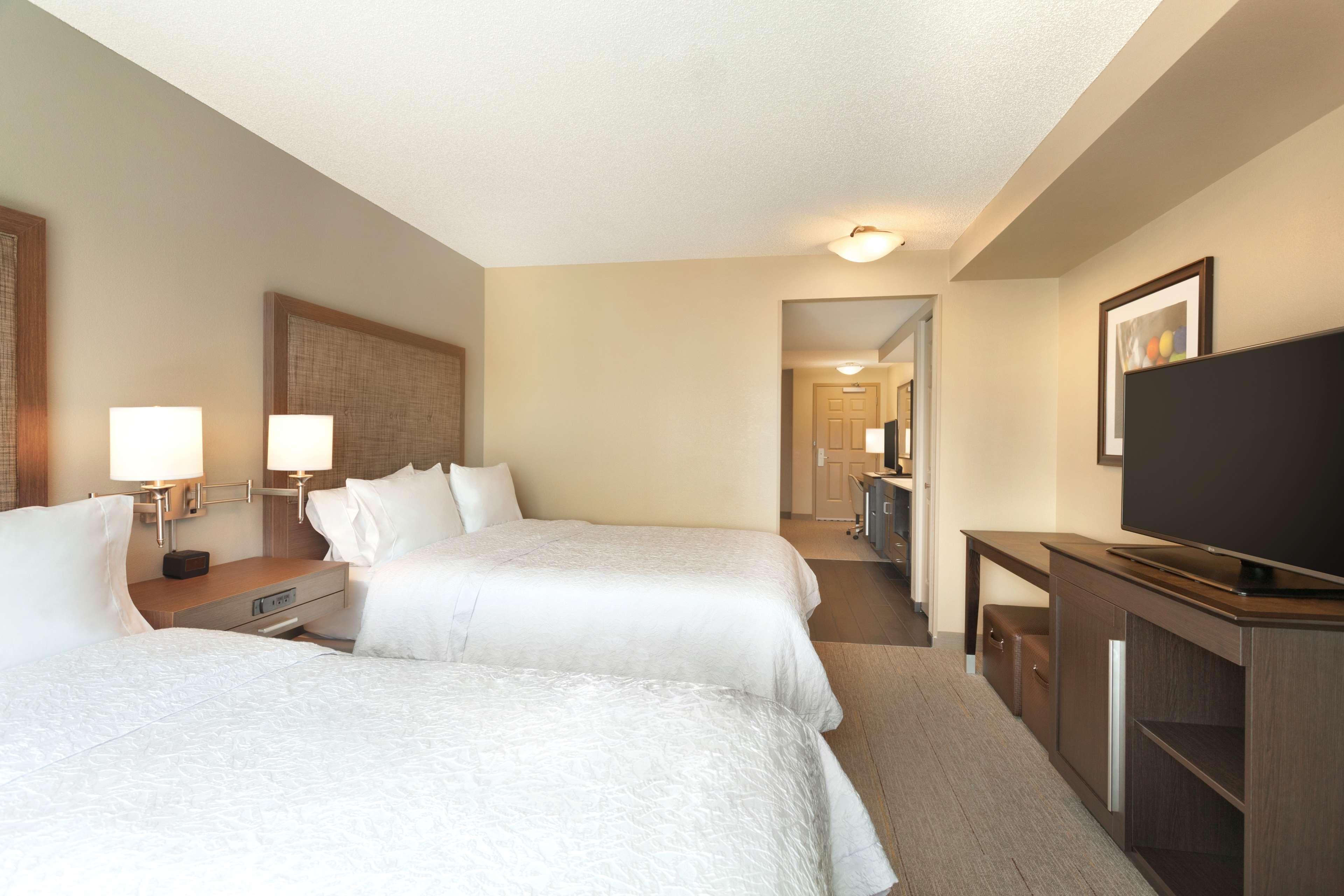 Hampton Inn & Suites Hershey Near The Park image 16