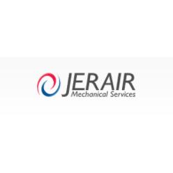 Jerair Mechanical Service